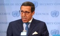 كريستوفر روس كان أفضل دبلوماسي عرفته الجزائر (عدوة الشعب المغربي) خلال أربعين سنة