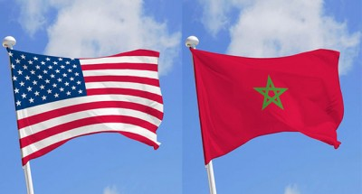 عاجل:رئيس أمريكا يدعم مبادرة المغرب للحكم الذاتي بأقاليمه الجنوبية الصحراوية