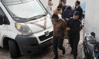 """فاس:توقيف ثلاثة كامرونيين لتورطهم في إرتكاب جريمة سرقة وقتل بقسارية """"العلج"""""""