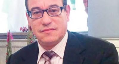 صحفي جزائري :لقد ندمت حينما زرت المغرب رجعت مريضا ومقهورا.لا مجال للمقارنة