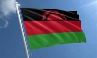 ضربة جديدة  للبوليساريو:مالاوي تعلن سحب اعترافها بجبهة الوهم
