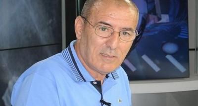 """البرلماني """"نور الدين آيت حمودة"""" يدعم إستقلال """"جمهورية القبائل"""" عن الجزائر"""