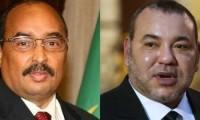 """خبر غير سار للجزائر المفلسة:موريتانيا تلحق بالمغرب وتقدم طلب عودتها إلى """"سيدياو"""""""