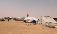تونس:هدوء حذر بتطاوين بعد مقتل متظاهر