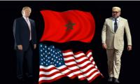 ضربة قوية من أمريكا للبوليساريو والجزائر بإلتزامها لتسوية قضية الصحراء وفق مقترح الحكم الذاتي
