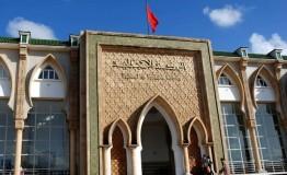 تهمـة الإشـادة بالإرهـاب تلاحق مؤسس موقع إخباري مغربي