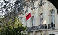 بعد إنتكاساتها المتتالية،البوليساريو تسخر بيادقها للهجوم على قنصلية المغرب بفرنسا
