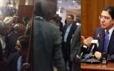 عاجل: اليابان تصفع البوليساريو وأمها الجزائر وتنتقم للمغرب