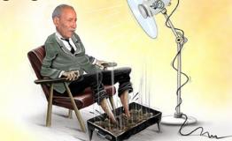 أنطونيو غوتيريس يقحم الجزائر في المفاوضات ويدعو البوليساريو بالإنسحاب من المنطقة العازلة
